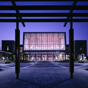 Chinese Cultural Centre of Greater Toronto